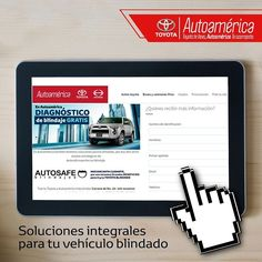 Toyota, Boarding Pass, Armored Vehicles, Trucks, Centre