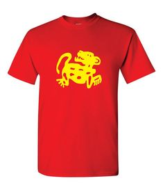 "<a href=""https://www.etsy.com/listing/127205257/legends-of-the-hidden-temple-red-jaguars?ref=sr_gallery_22"
