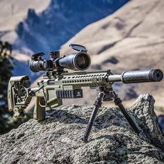 How far could you land a shot? Led Monkey approved ———————————————————————— #Repost @gunhq ・・・ @nightforce_optics Hashtags: #guns #gun #ammo #tactical #firearm #badass #shoot #rifle #handgun #shotgun #weapon #America #2ndamendment #pistol...