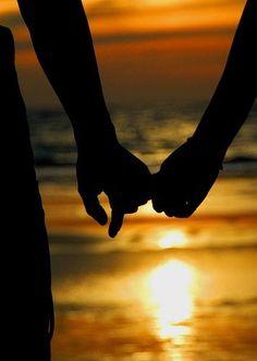 "daaniz: "" everything is ok when im with u. "" daaniz: "" everything is ok when im with u. Couples Beach Photography, Sunset Photography, Image Couple, Photo Couple, Cute Couple Pictures, Beach Pictures, Couple Pics, Love Images, Love Photos"