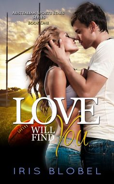 Love Will Find You by Iris Blobel on StoryFinds - #FREE #Romance - She falls in love with a surfer after the death of her sister. Can redemption be in his arms? https://storyfinds.com/book/13372/love-will-find-you