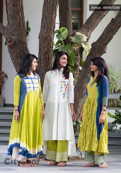 Wonderful #IndoWestern outfits collections at #AMEYA Store..  #Fashion…
