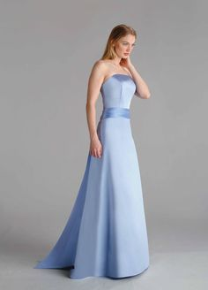 Amazing-Bridesmaid-Dress-by-Anne-Bridal-Design-Picture-3.jpg (1135×1578)