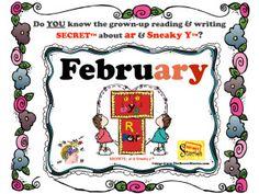 SECRET STORIES® Babysitter Vowels™ Phonics Secret | Shorts, The ...