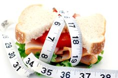 Fogyás, diéta nélkül?