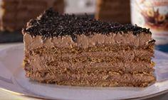 Tiramisu Cheesecake, Dessert Recipes, Desserts, Sweet Recipes, Frosting, Sweets, Vegan, Chocolate, Cooking