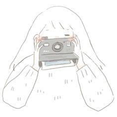 happy lunar new year! Aesthetic Drawing, Aesthetic Anime, Aesthetic Art, Korean Illustration, Illustration Art, Kawaii Drawings, Easy Drawings, Arte Indie, Happy Lunar New Year