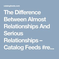 the difference between working relationships and In other words, the interaction between the members reveals the dynamics that have emerged from the family of origin, other intimate relationships, and less intimate interpersonal settings (such.