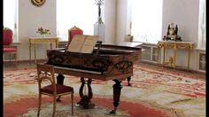 Mozart - Piano Concertos Volume 02 Piano, Youtube, Music, Concerts, Musica, Musik, Pianos, Muziek, Music Activities