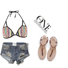 Untitled #33 by tania-liset-marmo on Polyvore featuring polyvore fashion style Abercrombie & Fitch Zara