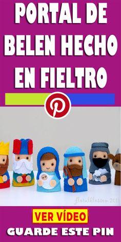 Vic Vaporub, Christmas Centerpieces, Merry Christmas, Angeles, Family Guy, Diy, Fictional Characters, Quilt, Mariana