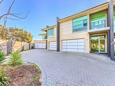 Townhouse in Moana sold by Kevin J. Barry from the Professionals Christies Beach, real estate agency - 08 8382 3773 #realestate #realestatesouthaustralia www.christiesbeachprofessionals.com.au