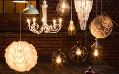 AMAzing lighting to change the look and feel of a room! Home Online Shopping, Mr Price Home, New Homes, Chandelier, Ceiling Lights, Lighting, Room, Change, Amazing