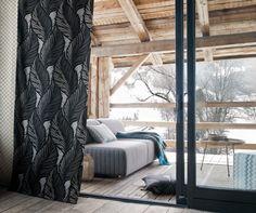 Uv Pro inside out 3 – Homelink Curtains, Home Decor, Asylum, Home Decor Accessories, Homes, Mood, Blinds, Decoration Home, Room Decor