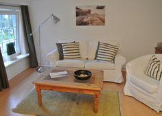 http://www.westerland-auf-sylt.de/fewo/appartement-n°1