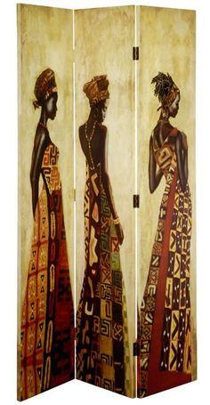 African Women On Pinterest African Women Beautiful