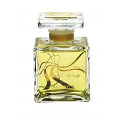 Orris Noir ORMONDE JAYNE. black iris scent. swoon.