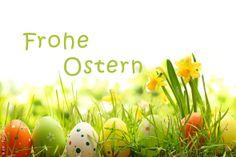 Die Firma Maxstore wünscht all ihren Kunden frohe und glückliche Osterfeiertage! Genießen Sie die freien Tage, lassen Sie sich die warme Frühlingssonne ins Gesicht scheinen und erholen Sie sich gut im Kreise Ihrer Familie! #Ostern #Frühling #Sonne #Feiertage