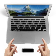 Leap Motion Release Date, News, and Rumors   LaunchGram