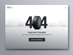 Daily UI - 404 page by pramod kabadi Ios 7 Design, Desktop Design, Dashboard Design, Page Design, Design Design, User Experience Design, Customer Experience, How To Clean Chrome, 404 Page Not Found