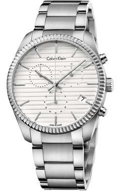 Shop for iconic Calvin Klein watches and jewelry for men and women. d70d289c2f