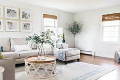 Room Paint Colors, Interior Paint Colors, Paint Colors For Living Room, Paint Colors For Home, Living Room Grey, Bathroom Colors, Cozy Living, Wall Colors, House Colors