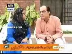 Bulbulay drama new Episode 101Complete  ARY Digital
