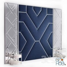 ideas for bedroom bed wall design floors Modern Luxury Bedroom, Master Bedroom Interior, Luxury Bedroom Design, Bedroom Bed Design, Bedroom Furniture Design, Trendy Bedroom, Bed Furniture, Luxurious Bedrooms, Bedroom Decor