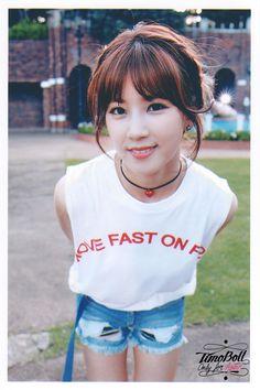 Chorong - Apink일본카지노㊅대한민국 최고 안전한 대표적카지노 월드카지노입니다.한국카지노 일본카지노 한국카지노 일본카지노 한국카지노 일본카지노