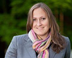 Women in Wine Interview: Erica Landon - Enobytes Wine Online