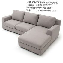 Your search for the perfect sofa-bed stops here! Families will appreciate the Niam sofa for its comfort and built-in storage. Sofa Set Designs, L Shaped Sofa Designs, Modern Sofa Designs, Sofa Layout, Living Room Sofa Design, Bed In Living Room, Furniture Sofa Set, Furniture Layout, Furniture Buyers