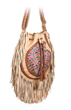 World Family Ibiza Leather Jewelry, Leather Craft, Boho Jewelry, Types Of Handbags, Cowboy Girl, Big Bags, Vintage Bohemian, Leather Pouch, Clutch Purse