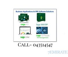 Accounting Software Package ERP Software- Rockford computer  04-3514547