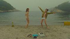 Shot from the movie [ICYMI] Moonrise Kingdom (2012)