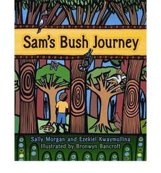 A modern story about a child's renewed love of the Australian bush. It is brimming with themes that will promote discussion amongst young readers: journeys, the environment, storytelling, aboriginal knowledge of the bush and intergenerational knowledge. Aboriginal Education, Indigenous Education, Aboriginal Art, Award Winning Books, Teaching Art, Teaching Resources, Book Authors, Book Lists, Sally