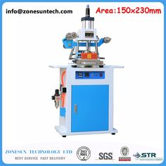 1104.00$  Watch now - http://ali3bh.worldwells.pw/go.php?t=32734125666 - ZY-819C Pneumatic Stamping Machine,leather LOGO Creasing machine,pressure words machine,LOGO stampler,name card stamping machine 1104.00$