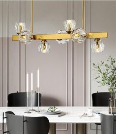 LARRA Pendant Lights — Best Goodie Shop #LARRA #pendantlights #ceilinglight #lighting #homedecor #interiorlighting #bestgoodieshop #chandelier #decoration #lights #interiordesign Pendant Lighting Bedroom, Ceiling Chandelier, Modern Chandelier, Interior Lighting, Pendant Lights, Ceiling Lights, Home Decor Lights, Room Lights, Shops