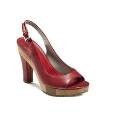 41b1494392c509 ECCO Canada maintains a wide range of footwear covering dress