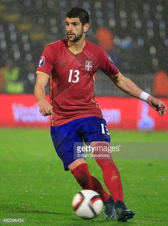 492296454-stefan-mitrovic-of-serbia-in-action-during-gettyimages.jpg (441×594)