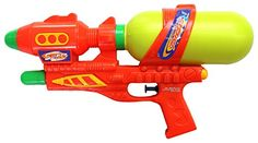 Enimay Squirt Gun Pack Kids Summer Water Pistol Soaker Red (Colors Will Vary) Enimay http://www.amazon.com/dp/B00VAZIGSC/ref=cm_sw_r_pi_dp_Gmtewb15JXMJM