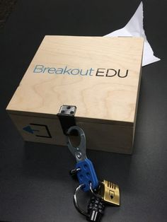 Cindy Crushes Programming: Mission to Mars Escape Room — Teen Librarian Toolbox Escape Box, Planet Map, Breakout Edu, Star Wars Planets, Mythology Books, Teen Programs, Mission To Mars, Secret Code, Break Room