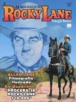 ROCKY LANE - Almanaque - Galeria-de-fotos/www-70-anos-de-gibis-webnode-com-almanaque-rocky-lane-primaggio-mantovi-