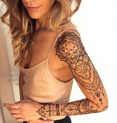 #tattoosforwomenunderboob