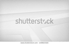 Find Abstract White Gray Gradient Background Texture stock images in HD and millions of other royalty-free stock photos, illustrations and vectors in the Shutterstock collection. Grey Gradient Background, Textured Background, Dots Design, Background Patterns, Royalty Free Stock Photos, Gray, Abstract, Image, Summary