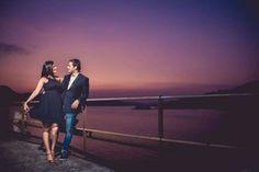Beautiful couple❤❤ Ethereal location lonavala ❤❤ #weddingsutracontest