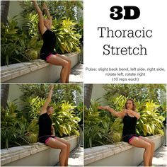 [3D%2520Thoracic%2520Stretch%2520to%2520reduce%2520impact%2520of%2520all%2520day%2520sitting%255B7%255D.jpg]