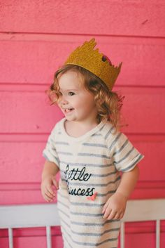 advice // photographing toddlers