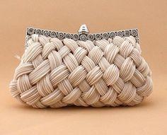 37.31$  Watch now - http://vilix.justgood.pw/vig/item.php?t=ogmwczv44668 - designer womens chain day clutches wedding evening bag ladies rhinestone cluth l 37.31$