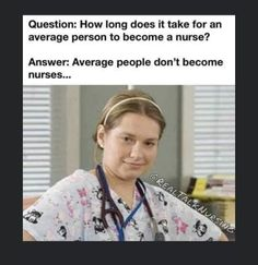 Nurse Jokes, Funny Nurse Quotes, Nursing Memes, Nursing Quotes, Ob Nursing, Funny Nursing, All Nurses, Happy Nurses Week, Hospital Humor