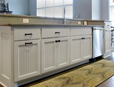 New Custom Home Builders - Plymouth, Maple Grove MN, NIH Homes ...